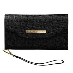 iDeal of Sweden Mayfair Clutch for Samsung Galaxy S10 Plus