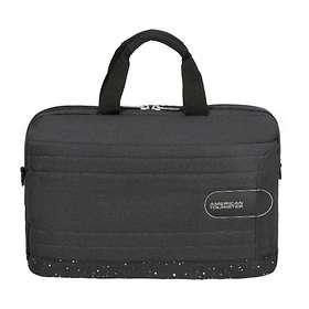 "American Tourister Sonicsurfer Laptop Bag 15.6"""