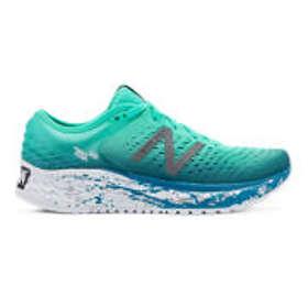 new balance chaussure marathon