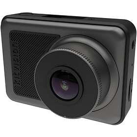 Kitvision Observer 1080p