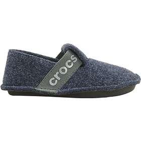 Crocs Classic Slipper (Unisex)