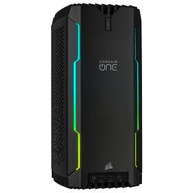 Corsair One i140 (CS-9020004)