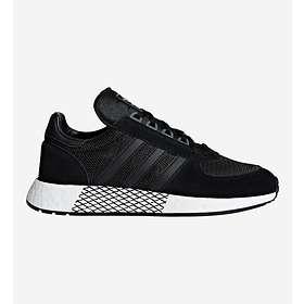 Adidas Originals Marathonx5923 (Unisex)