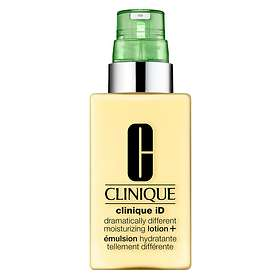 Clinique iD Active Cartridge Concentrate For Irritation + Base DD Lotion 125ml