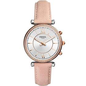 Fossil Q Carlie FTW5039