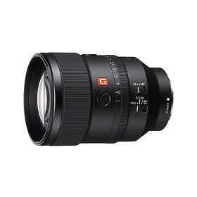 Sony FE 135/1,8 GM