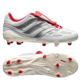 Adidas Predator Precision David Beckham FG (Men's)