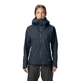 Mountain Hardwear Exposure/2 GTX 3L Active Jacket (Dam)