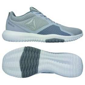 Reebok Flexagon Force (Miesten)