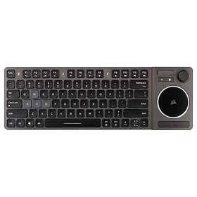 Corsair Gaming K83 (FR)