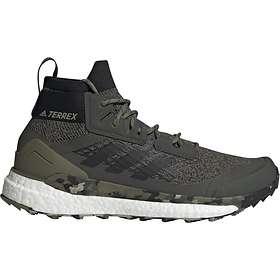 Adidas Terrex Free Hiker (Herre)