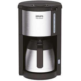 Krups Pro Aroma KM305D