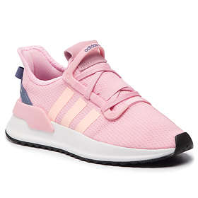 Adidas Originals U Path Run (Donna)