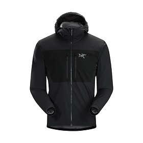 027a4660 Best pris på Arcteryx Proton FL Hoody Jacket (Herre) Jakker ...
