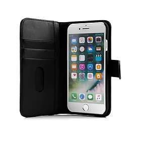 Cirafon Genuine Leather Wallet for iPhone 6/6s/7/8