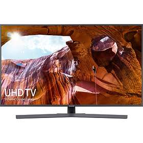 Best deals on TVs | Compare prices at PriceSpy Ireland