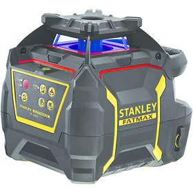 Stanley Tools RL600L