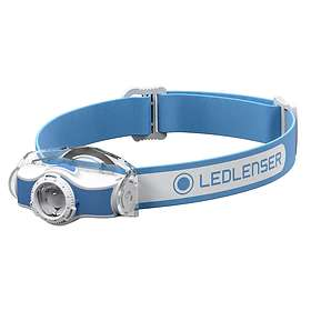 LED Lenser MH5