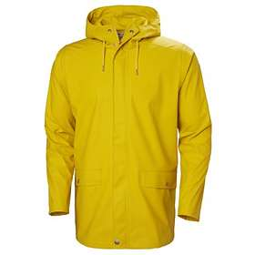 Helly Hansen Moss Coat (Herre)