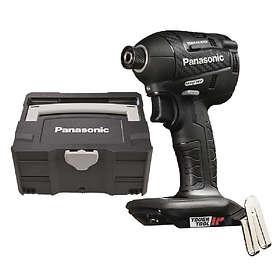 Panasonic EY-75A7XT (Utan Batteri)