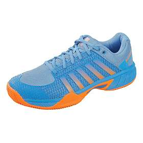 b2f829e5fae Find the best price on K-Swiss Express Light HB Clay (Men s ...