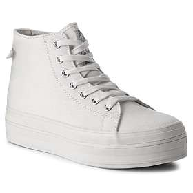 separation shoes e703f 96c35 Altercore HF01 High (Dam)