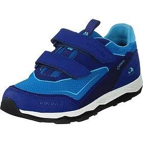 Viking Footwear Evanger Low GTX (Unisex)