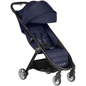 Baby Jogger City Tour 2 (Sittvagn)