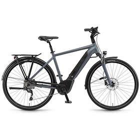 Winora Sinus i10 2019 (Vélo Electrique)