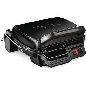 Tefal Compact Grill GC3088