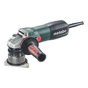 Metabo KFM 9-3RF