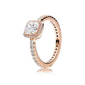 Pandora Timeless Elegance Ring (Dam)