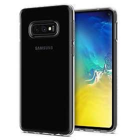 Spigen Liquid Crystal for Samsung Galaxy S10e