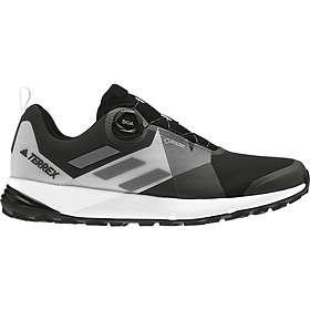 Adidas Terrex Two Boa GTX (Miesten)