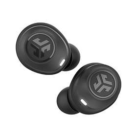 JLab JBuds Air True Wireless