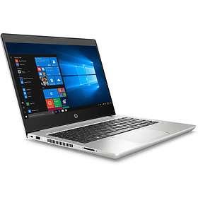 HP ProBook 430 G6 5PP30EA#UUW