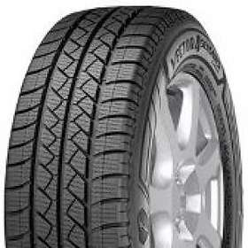 Goodyear Vector 4Seasons Cargo 195/75 R 16 107/105S