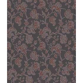 Fiona Royal Classic Classic Lace (482017)
