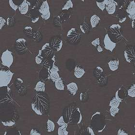 Fiona Royal Classic Royal Leaves (481011)