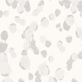 Fiona Royal Classic Royal Leaves (481007)