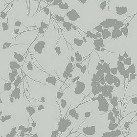 Fiona Botanic Garden Birch Leaves (510224)
