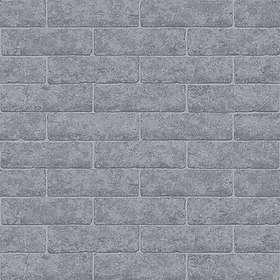 Fiona Home NW Brick Wall (559349)