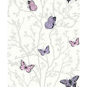 Fiona Little World Magic Butterfly (560817)