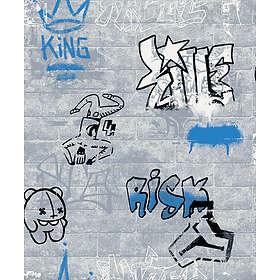 Fiona Little World Street Art (560513)