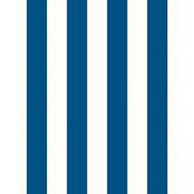 Fiona Little World Sugar Stripes (560002)