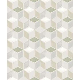 Fiona Six Senses Illusion (570104)