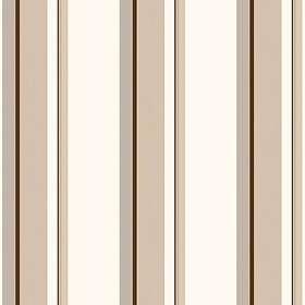 Fiona Stripes Home Copenhagen Stripes (580649)