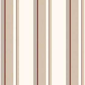 Fiona Stripes Home Copenhagen Stripes (580648)