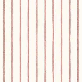 Fiona Stripes Home Blurred Stripes (580440)