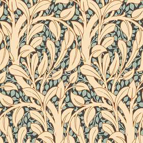 Fiona Heritage Art Nouveau (600726)